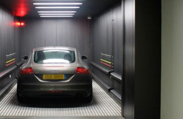 What are the Reasons and History of Car Lifts