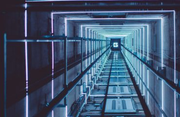Elevator Market in Turkey