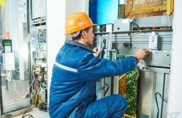 Benefits of consistent maintenance