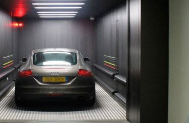 What-are-the-reasons-and-history-of-car-lifts