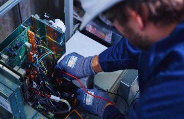 What-are-the-Final-Developments-in-Elevator-Control-Panels
