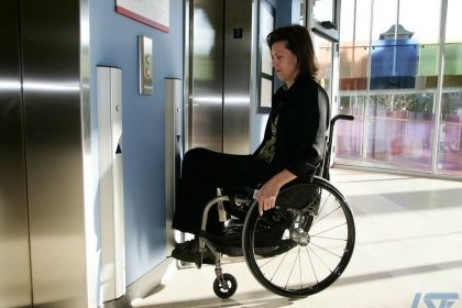 What-are-the-Latest-Improvements-in-Elevator-Accessibility