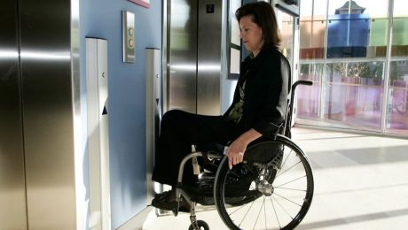 What are the Latest Improvements in Elevator Accessibility